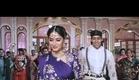 Bollywood Brasil  - Hum Aapke Hain Koun -  Didi Tera Devar