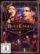 Blutengel - A Special Night Out: Live & Acoustic in Berlin (Blutengel - A Special Night Out: Live & Acoustic in Berlin)