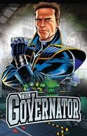 The Governator (The Governator)