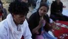 Akounak Tedalat Taha Tazoughai Trailer