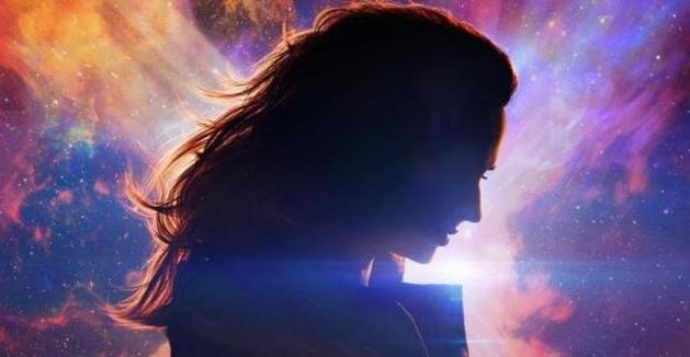 """[CRÍTICA] """"Fênix Negra"""" está longe de ser o pior filme da franquia X-Men"""