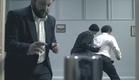 Bathroom Toilet Sensor Fight from Death Grip (Eric Jacobus)