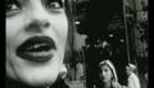 NinaHagen-Punk+Glory(1999) Part 2.