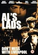 Amigos do Capone (Al's Lads)