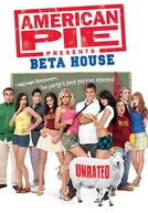 American Pie: Caindo em Tentação