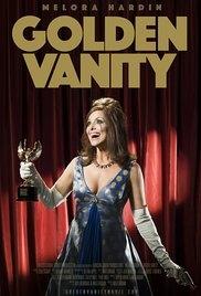 Golden Vanity - Poster / Capa / Cartaz - Oficial 1