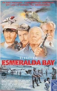 Esmeralda Bay - Poster / Capa / Cartaz - Oficial 3