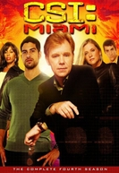 CSI: Miami (4ª Temporada) (CSI: Miami (Season 4))