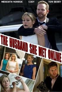 Casamento Virtual - Poster / Capa / Cartaz - Oficial 1