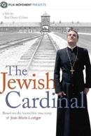 O Cardeal Judeu (Le métis de Dieu)