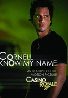 Chris Cornell: You Know My Name