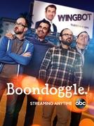 Boondoggle (Boondoggle)