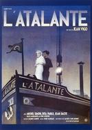 O Atalante (L'atalante)