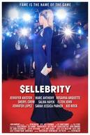 $ellebrity ($ellebrity)