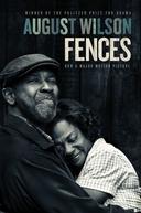 Um Limite Entre Nós (Fences)
