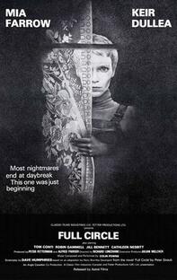 Demônio Com Cara de Anjo - Poster / Capa / Cartaz - Oficial 5