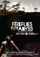 Fireflies in the Abyss (Fireflies in the Abyss)