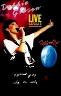 Debbie Gibson - Rock in Rio 1991 (Debbie Gibson - Rock in Rio 1991)