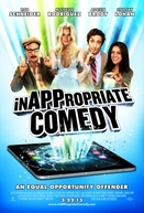 Totalmente Inapropriado (InAPPropriate Comedy)