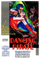 O Pirata Dançarino (Dancing Pirate)