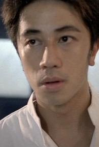 Pok Yan Leung