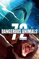 72 Dangerous Animals: Australia (72 Dangerous Animals: Australia)