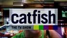 Catfish: The Show | Official Trailer (Season 2) | MTV
