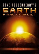 Terra: Conflito Final (4ª Temporada) (Earth: Final Conflict (Season 4))