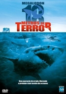 Megalodon - 18 Metros de Terror (Megalodon)