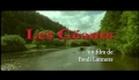 LES GÉANTS de Bouli Lanners - Film annonce