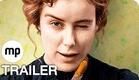 PAULA Trailer German Deutsch (2016) Paula Modersohn-Becker Biopic