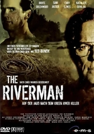 The Riverman (The Riverman)