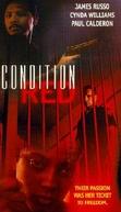 Alerta Vermelho (Condition Red)