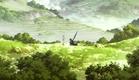 TVアニメ「六花の勇者」PV ver.0