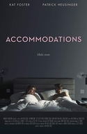 Accommodations (Accommodations)