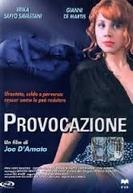 Provocation (Provocation)