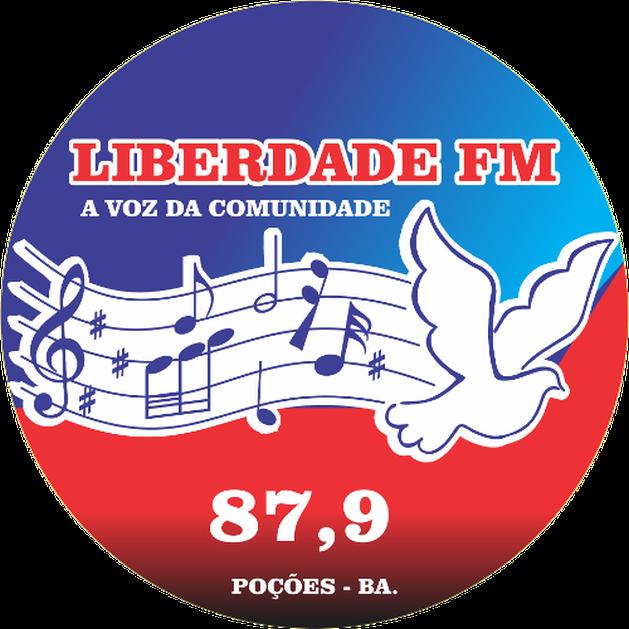 """Poções: """"As Memórias de um Quilombo Vivo"""" será exibido sexta (13)   Rádio Liberdade FM"""