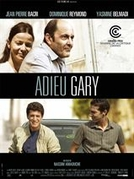 Adeus, Gary (Adieu Gary)