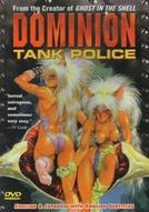 Dominion Tank Police (Dominion Tank Police)