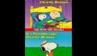 Snoopy Come Home Previews (1992 print)