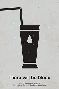 Sangue Negro - Poster / Capa / Cartaz - Oficial 7