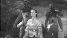 Mysterious Island 1951 Movie Trailer