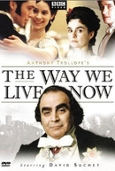 The Way We Live Now (The Way We Live Now)