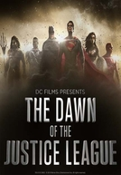 Dawn of the Justice League (Dawn of the Justice League)