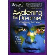 Despertando o Sonhador: Mudando o Sonho - Poster / Capa / Cartaz - Oficial 1