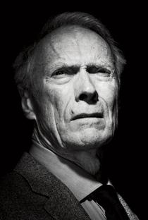 Clint Eastwood - Poster / Capa / Cartaz - Oficial 4