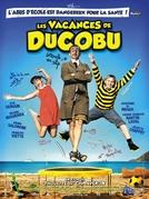 Ducobu 2 (Les Vacances de Ducobu)