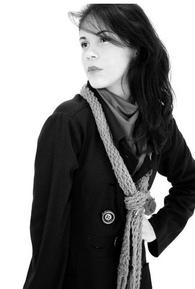 Luana Morkay