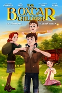 The Boxcar Children (The Boxcar Children)