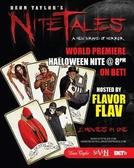 Nite Tales: The Movie (Nite Tales: The Movie)